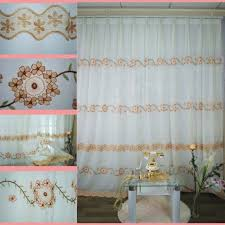Kmart Yellow Kitchen Curtains by Remarkable Kitchen Curtains At Kmart 33 On Interior Designing Home