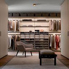 2019 modern schlafzimmer design luxus walk in closet möbel buy spaziergang in schrank satz spaziergang in closet möbel luxus walk in schrank product