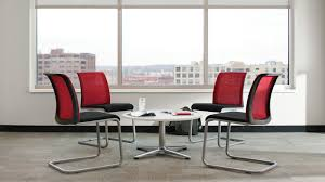 Reply Office Chair & Seating Solutions - Steelcase Lauraexplains Victorinox Lexicon Collection Zh Basics To Business Crossindustry Small Articles Steelcase Navi Team Island Designfarm How An Empty Chair Can Help You Improve Employee Engagement Eames Desk And Storage Unit Wooden Office Table Cwc Chairs Archives Ws Goff Company Fniture Ryder Cup Darts Reward Finance Group Decoration Ring In Brass The Doctors Association Uk Workstation Desk Wood Veneer Metal Laminate Upstage Mile Top Mba College India