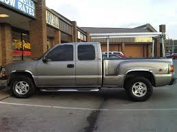 CashMax | Truck For Sale - 2001 Chevrolet Silverado $450 | CashMax ... Car Price Check Car Leasing Concierge Cheap Single Cab Truck Find Deals On Line At Visit Dorngooddealscom 2018 Honda Pickup Lease Deals Canada Ausi Suv 4wd 2017 Chevy Silverado Z71 Prices And Tinney Automotive Youtube New Gmc Sierra 2500hd For Sale In Georgetown Chevrolet Fding Good Trucking Insurance Companies With Best Upwix Preowned Pauls Valley Ok Iveco Offer Special Deals On Plated Stock Bus News Drivers Choice Sales Event Tennessee Tractor Equipment Ram 2500 Schaumburg Il Opinion Scoring Off Craigslist Saves Money Kapio