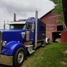 100 Purdy Brothers Trucking Highway Transport Corporate Home Facebook