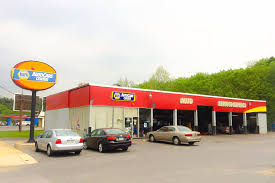 Autozone Sinking Spring Pa by H U0026 B Napa Auto Care Reading Pa 19604 Yp Com