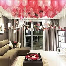 Birthday Surprise Party Ideas PARTY IDEAS Birthday