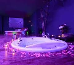 hotel spa dans la chambre chambres avec privatif pour une escapade en amoureux