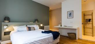chambre a louer bayonne louer un appartement en centre ville de bayonne pour vos vacances