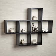 Living Room Glass Cabinet Wall Units Photos Cabinets For Sale White Accent
