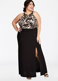 Find Your Style Plus-Size Women's Dresses Up To Size 36 20 Best Formal Maternity Drses Images On Pinterest Formal What Did Women Wear In The 1930s 4964 Pteresting Wedding View All Dressbarn Dressbarn Spring 2013 Collection My Life And Off Guest List Dagmar Stockholm Fall 2015 Vogue 1940s Style Drses Fashion Clothing 85 Curvy Lady Plus Size Fashion Samanthas Maternity Session Houston Photography Maternity Twotone Sequin Bodycon Dress Shbop Brooke Frank At Blue Barn Lansing Find Your Plussize Womens Up To 36