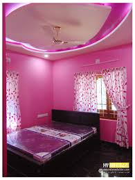 Kerala Bedroom Interior Designs Best Bed Room Interior Designs For ... Home Design Interior Kerala Houses Ideas O Kevrandoz Beautiful Designs And Floor Plans Inspiring New Style Room Plans Kerala Style Interior Home Youtube Designs Design And Floor Exciting Kitchen Picturer Best With Ideas Living Room 04 House Arch Indian Peenmediacom Office Trend 20 3d Concept Of