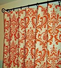 allen roth 14 1 2 l mist cheshire tapered valance for the home