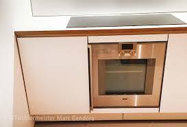 weiße multiplex küche tischlermeister marc gendera