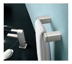 Moen 90 Degree Faucet by Faucet Com Csiyb8886bn In Brushed Nickel By Moen