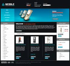 Website Design #21598 Mobile Phones Shop Custom Website Design ... Design Decisions Should You Put A Mobile Screenshot On Your Telecom Italia Group Obgyn Website Medical Site Solutions Tablet Web Template Html5 Css3 Templates Fastapps Creative Apps Psd By Blogfair Themeforest Interactive Marketing Enterprise Company Nj Ny 3 Facts About Ecommerce Responsive Design You Need To Know Graphic New Plymouth Taranaki Filament Page Contests Need For