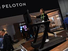 Peloton's IPO Is In The Zone - WSJ Treadmills To Use With The Peloton Tread App Treadmill At Apparel Clothing Fitness Athletic Wear 2000 Discount On A Chris Hutchins Lumens Coupon Code 98 Tutorial C Cycle Subject Codes With Video Adment No1 Form S1 One Year Bike Review Bike Reviews Can I Add Or Voucher Honey Hotelscom Coupon Code How Use Promo Codes And Coupons For Is Worth It My 2019