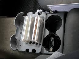 Cup Holder/middle - Chevrolet Colorado & GMC Canyon Forum 963st80_126jpg Bangshiftcom Roadkills Muscle Truck Is Up For Auction If You Have Removing Plastic Cup Holder Insert Toyota Nation Forum Bench Unbelievableord Seat Photos Ipirations Trucks With 201518 F150 Interior Cup Holder Ring Light Kit F150ledscom Custom Ford Truck Interior With A Cool Idea Vehicles How To Remove In Dash On Chevrolet And Gmc Suv Homekit Lidded Ashtray Universal 2 Pc Drink For Center Console Trucks Bench Seat Chevy Vehemo Solar Energy Power Bottom Pads Mat Blue Led Trim Car Bottle Phone Storage
