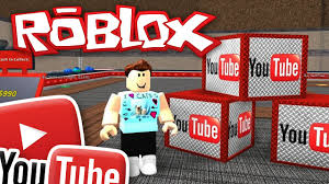 Roblox Adventures Youtube Factory Tycoon I Own Dantdm Rh Com Cringy Coloring Pages Bereghost