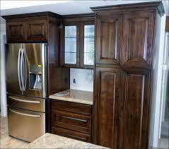 Kitchen Cabinet Levelers by Kitchen Kitchen Cabinet Company Kitchen Pantry Cabinet Kitchen