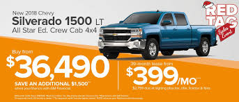 Marthaler Chevrolet Buick Of Minocqua | Wisconsin's Chevy Dealership Dave Smith Motors Custom Chevy Trucks Dealer Nh Chevrolet New Hampshire Banks This Dealership Will Build You A 2018 Cheyenne Super 10 Pickup Near Carol Stream Sunrise Welcome To Larry Clark Buick Gmc Cadillac In Amory Ms Mountain View And Used Chattanooga Tn Vermilion Is Tilton Joe Bowman Auto Plaza Harrisonburg Dealer North Park Castroville Los Angeles Gndale Pasadena 2017 Silverado 1500 For Sale Near West Grove Pa Jeff D Ram Truck San Gabriel Valley