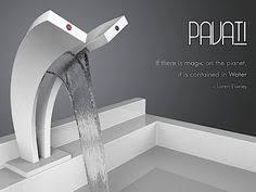 76 schöne armaturen für waschbecken ideen waschbecken