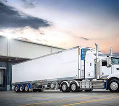 100 Truck Association Queensland Ing Ltd Home