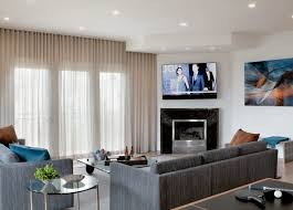 Living Room Curtain Ideas With Blinds by Living Room Curtains Design Ideas 2016 Small Design Ideas