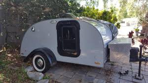 Entegra Roof Tile Fort Myers by Little Guy Rvs For Sale In Florida