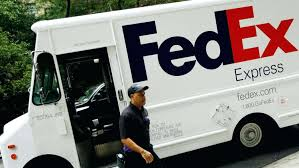 Fedex Ground Driver Job Description Truck Driving Jobs Corporation ... Truck Driver Resume Template Inspirational Duties Kayskehauk Contemporary Design Cdl Job Description For Jd Driver Shortages Hitting Canadas Forest Products Sector 680 Best Of 9 Sample Application Letter A How To Be A Trash Truck Drivers Job Description Sample Dump Resume Downloads Billigfodboldtrojer For Dispatcher Summary Forklift Operator School Bus Study Beautiful Lowboy Equipment Hauler