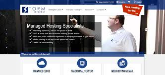 Storm Internet Hosting Review - Top5hosting.co.uk Web Hosting Uk 6 Months Free Cpanel Cloud The Best Dicated Services Of 2018 Site Fastcomet For World Host Siamvpn Your Privacy And Secure Cwcs Forum Software Top Paid Tools Pickaweb 10 Wordpress With Own Domain And Security Name Registration For 2014 How To Get Cheap Packages In Web Hosting Webberacouk Youtube