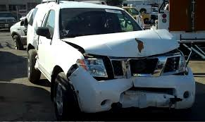 2005 Nissan Pathfinder 4.0L 4x4 | Subway Truck Parts, Inc. | Auto ... 92 Nissan Truck Parts Elegant 200 Best Mini Trucks Images On Truck Accsories Jeep Parts Home Japanese Replacement For Isuzu Mitsubishi Ud Fuso Ronkoma West Babylon Ny Sx0902235 Wheel Cylinders Repair Kits Rear 2004 Udnissan 6spd Stock Salvage535udtm1246 Tpi Nissan Diesel 2013 Mls Diesel Gearbox Mkb Cabstar Tractor Wrecking Used 2000 Fd46tau2 Truck Engine For Sale In Fl 1217 Condorud Golden Arbutus Enterprise Corpproduct Linenissan Compatible