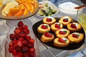 騅ier cuisine c駻amique petit 騅ier cuisine 100 images 騅ier cuisine 100 images