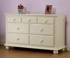 Babi Italia Pinehurst Dresser by Bedroom Sorelle Verona Crib Sorelle Vicki Crib Sorelle 4 In 1