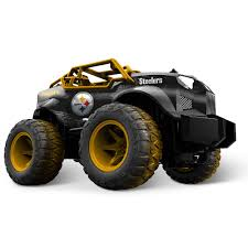 Officially Licensed NFL RC Monster Truck - Hammacher Schlemmer Monster Jam Announces Driver Changes For 2013 Season Truck Trend News At Us Bank Stadium My Bob Country Tickets And Game Schedules Goldstar 2019 Kickoff On Sept 18 Shriners Hospital Children Chicago Blog Best Of 2014 Youtube Giant Fun The Rise The Hot Wheels Trucks Rc Tech Events 2003 Intertional Model Hobby Expo From 10 Things To Do This Weekend Jan 2528 Wttw Filemonster 2012 Allstate Arena 6866100747jpg Pit Party Early Access Pass