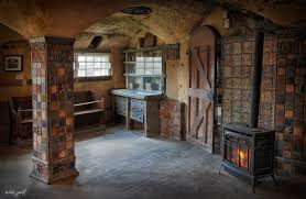 moravian pottery tile works a creative adventure photography