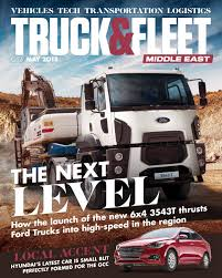 Truck And Fleet Archives | Middle East Construction News Pin By Silvia Barta Marketing Specialist Expert In Online Classic Trucks July 2016 Magazine 50 Year Itch A Halfcentury Light Truck Reviews Delivery Trend 2017 Worlds First We Drive Fords New 10 Tmp Driver Magazines 1702_cover_znd Ean2 Truck Magazines Heavy Equipment Donbass Truckss Favorite Flickr Photos Picssr Media Kit Box Of Road Big Valley Auction Avelingbarford Ab690 Offroad Vehicles Trucksplanet Cv
