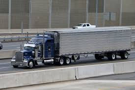 My Go-to Spot In Northern VA (Updated 7-8-18) Wreckermans Catches Updated 8122018 Paul Van Dyk Methods Of Dance Reader Rigs Gallery Beer In Baltimore 042012 2011 Midamerica Trucking Show Directory Buyers Guide By Mid Makeawish Gettysburg My Journey Doris High Big Blue Custom 1972 Chevy 4x4 Longhorn Crewcab Dually W A 454 Memphis Trip Flickr The Daily Rant November 2005 Companies Spokane Wa Best Truck 2018 Usa Pinterest Semi Trucks And Peterbilt South Londerry Township