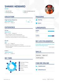 Driver Resume Example And Guide For 2019 Awesome Stunning Bus Driver Resume To Gain The Serious Delivery Samples Velvet Jobs Truck Sample New Summary Examples For Drivers Awesome Collection Image Result Driver Cv Format Cv Examples Free Resume Pin By Pat Alma On Taxi Transit Alieninsidernet How Write A Perfect With Best Example Livecareer No Experience Unique School Job Description Professional And Complete Guide 20
