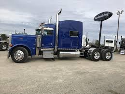 USED 2007 PETERBILT 379EXHD LEGACY CLASS TANDEM AXLE SLEEPER FOR ... Claas Truck And Class Trailer Edit By Eagle355th V10 Fs 15 2017 Tata T1 Prima Truck Racing David Vrsecky Crowned Champion In Intertional Unveils Mv Series Trucks Eventual Durastar Successor Peterbilt Hybrid Electric He Model 330 Class 6 Vehicle Stock Work Trucks For Sale Kahlo Nobsville In Near Indianapolis Meet The Ups Fuel Cell With A 45kwh Battery 2015 Used Freightliner Business M2 106 Extra Cab22 Jerrdan Nextran Is Proud To Announce The New Isuzu Ftr Into Its Classification2 Commercial Box Semi Top Speed Transport Sdn Bhd Hino Motors Sales Usa 2018 338 Mediumduty