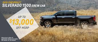 We Are THE Chevy Dealer For New & Used Cars In The Central Valley Hertrich Chevrolet Of Salisbury In Md Serving Cambridge Munday Houston Car Truck Dealership Near Me Brost Crookston Mn A Fargo Grand Forks Red Boaz Huntsville Gadsden Birmingham Al 2017 Silverado 1500 Chevy Dealer Near Whiteland In Madera Is A Dealer And New Car Used Tripe Motor Co Alma Hayes County Kearney Ne Phillipsburg New 2018 Used Cars Huntington Fort Wayne Dealerships Richmond Ky Jack Feldman Lansing East Trucks For Sale Hammond Louisiana