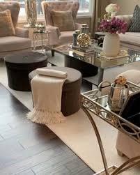100 best rustic outdoor furniture ideas rustic outdoor