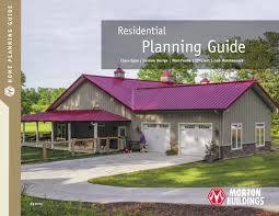 Morton Buildings Residential Planning Guide By Morton Buildings ... Morton Buildings Tour Cathys Home Youtube Kitchen Wonderful Barn Renovations Into Homes Craigslist Barns Outdoor Pole With Living Quarters House Kits Design Great Option That Give You Garden Surprising Exterior Snazzy Plan Plans Megnificent For Best Barns Side Energy Pformer 25 Metal Barn House Plans Ideas On Pinterest Price Guide Building Builders Indiana