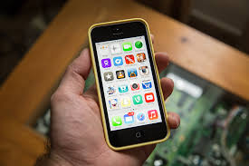 5 Ways To Fix IPhone 5c Freezing After IOS 8 4 Update