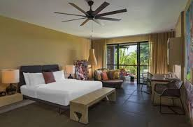 104 W Hotel Puerto Rico Vieques Retreat Spa Island In Reservationcounter Com