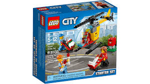 60100 Airport Starter Set | Brickipedia | FANDOM Powered By Wikia Lego Mail Truck 6651 Youtube Ideas Product City Post Office Lego Technic Service Buy Online In South Africa Takealotcom Usps Mail Truck Automobiles Cars And Trucks Toy Time Tasures Custom 46159 Movieweb Perkam Vaikui City 60142 Pinig Transporteris Moc Us Classic Legocom Guys Most Recent Flickr Photos Picssr Dhl Express Trailer