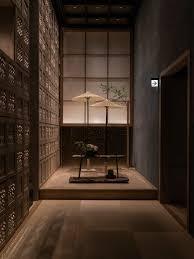 100 Tokyo Penthouses Hoshinoya Tsun Yuen