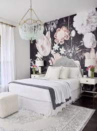 Best 25 Bedroom Chandeliers Ideas On Pinterest Closet Intended For Popular House White Chandelier Prepare