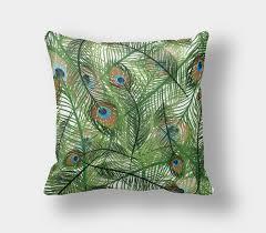 online get cheap decorative pillow covers 24x24 aliexpress com