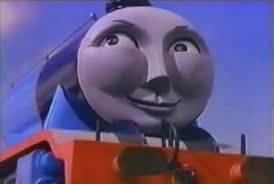 Thomas The Train Pumpkin Designs by 13 First Class Facts About U0027shining Time Station U0027 Mental Floss