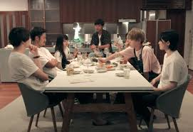 100 Terrace House The 8 Best Unaired Scenes From Opening New Doors