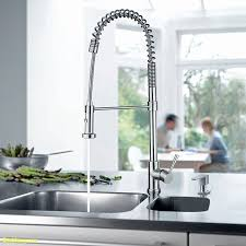 Decorator Crab Tank Mates by 100 Spring Coiled Kitchen Faucet Kraus Kpf 1612 Review