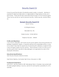 Security Guard Resume Skills Template Newcast Examples For Templates ... Security Officer Resume Template Fresh Guard Sample 910 Cyber Security Resume Sample Crystalrayorg Information Best Supervisor Example Livecareer Warehouse New Cporate Samples Velvet Jobs 78 Samples And Guide For 2019 Simple Awesome 2 1112 Officers Minibrickscom Unique Ficer Free Kizigasme