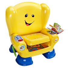 Laugh & Learn Smart Stages Chair Baby Gyms Playmats Fisherprice Onthego Dome Ebay Fisher Price Buy At Best In Pakistan Wwwdarazpk Fold N Fun Seat Cover Chair Spacesaver High Walmartcom Booster Pink Educational Chairs For Babies The World Top Ten List Amazoncom Growwithme Bunny Childrens Mypleybox Products On Rent Stroller Cot Car